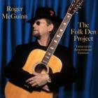 The_Folk_Den_Project_-Roger_McGuinn