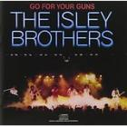 Go_For_Your_Guns_-Isley_Brothers
