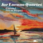 Classic_!_Live_At_Newport_-Joe_Lovano
