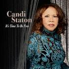 It's_Time_To_Be_Free_-Candi_Staton