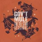 The_Tel-Star_Sessions_-Gov't_Mule