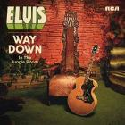 Way_Down_In_The_Jungle_Room_-Elvis_Presley