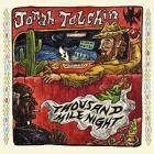 Thousand_Mile_Night_-Jonah_Tolchin