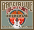 Garcia_Live_Volume_7_-Jerry_Garcia_Band_