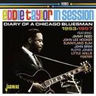 _Eddie_Taylor_In_Session_-_Diary_Of_A_Chicago_Bluesman_1953-1957_-Eddie_Taylor_