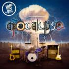 The_Apocalypse_Blues_Revue-The_Apocalypse_Blues_Revue