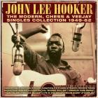 The_Modern,_Chess_&_VeeJay_Singles_Collection_1949-62-John_Lee_Hooker