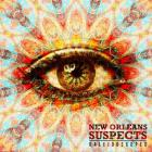 Kaleidoscoped_-New_Orleans_Suspects_