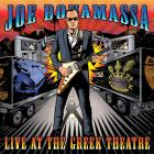 Live_At_The_Greek_Theatre_-Joe_Bonamassa