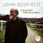 Country_For_Old_Men_-John_Scofield