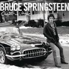 Chapter_And_Verse_-Bruce_Springsteen