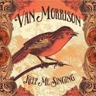 Keep_Me_Singing_-Van_Morrison