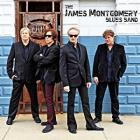 The_James_Montgomery_Blues_Band_-The_James_Montgomery_Blues_Band_