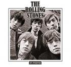 The_Rolling_Stones_In_Mono-Rolling_Stones
