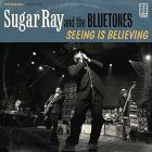 Seeing_Is_Believing_-Sugar_Ray_&_The_Bluetones