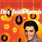 Elvis'_Golden_Records_-Elvis_Presley