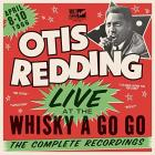 Live_At_The_Whisky_A_Go_Go:_The_Complete_Recordings-Otis_Redding