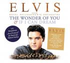 The_Wonder_Of_You_/_If_I_Can_Dream_-Elvis_Presley