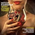 West_Coast_Toast_-Mitch_Kashmar