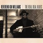 The_Real_Deal_Blues_-Reverend_KM_Williams_