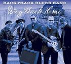 Way_Back_Home_-Backtrack_Blues_Band_