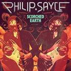 Scorched_Earth,_Vol.1-Philip_Sayce