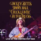 Live_At_The_Coffee_Pot_1983_-Dickey_Betts_,_Jimmy_Hall_,_Chuck_Leavell_,_Butch_Trucks_