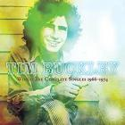 Wings:_The_Complete_Singles_1966-1974-Tim_Buckley