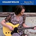 Boots_N._1_:_The_Official_Revival_Bootleg-Gillian_Welch