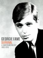 Survival_A_Career_Anthology_1963_-_2015_-Georgie_Fame