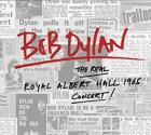 The_Real_Royal_Albert_Hall_1966_Concert_!-Bob_Dylan