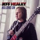 Holding_On_-Jeff_Healey_Band