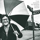 The_Randy_Newman_Songbook-Randy_Newman