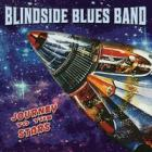 Journey_To_The_Stars_-Blindside_Blues_Band_