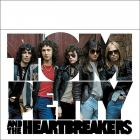 The_Complete_Studio_Albums_Volume_1_(1976-1991)-Tom_Petty_&_The_Heartbreakers