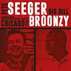 Chicago_1956_-Pete_Seeger_&_Big_Bill_Broonzy_
