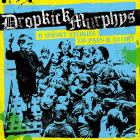 11_Short_Stories_Of_Pain_&_Glory-Dropkick_Murphys