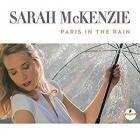 Paris_In_The_Rain_-Sarah_McKenzie_