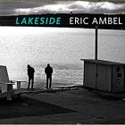Lakeside_-Eric_Ambel_