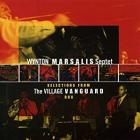 Selections_From_Village_Vanguard_Box_-Wynton_Marsalis