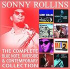 The_Complete_Blue_Note,_Riverside_&_Contemporary_Collections-Sonny_Rollins
