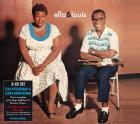 Ella_&_Louis_-_The_Complete_Norman_Granz_Sessions-Louis_Armstrong_&_Ella_Fitzgerald_