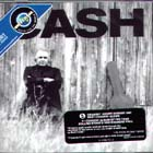 Unchained-Johnny_Cash
