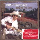 Mud_On_The_Tires-Brad_Paisley
